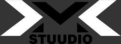 KMK Stuudio |